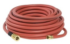 50' Water hose