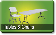 TABLES AND CHAIRS (CLICK HERE TO SEE MORE)