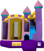 Backyard-Castle-5-N-1-Unit-20