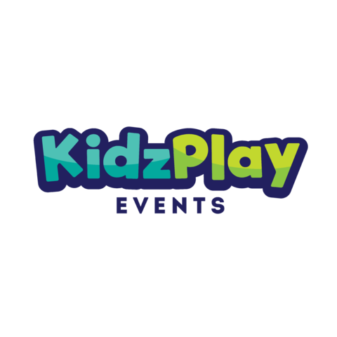 KidzPlay Events