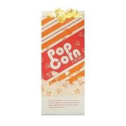 Pop Corn Bag