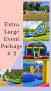 Extra Large Event # 2