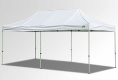 10x20 Pop up Canopy