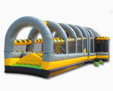 View all Obstacle Courses