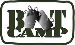 Ultimate Boot Camp Package