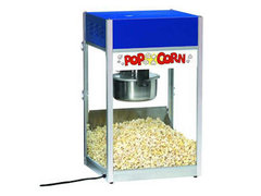 Popcorn Machine PC-02