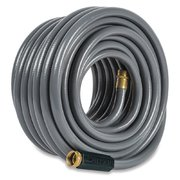 100ft Water Hose