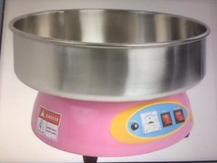 Home Cotton Candy Machine
