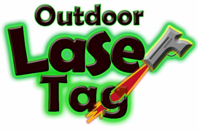 Peachtree City Inflatables And Events By Laser Sporting