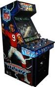 Blitz Football 4 Player