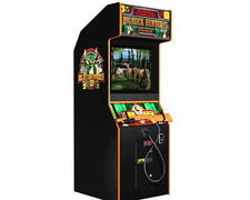 Big Buck Hunter II