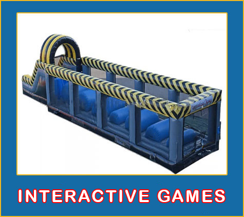 interactive_games