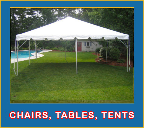 tables_chairs_and_tents