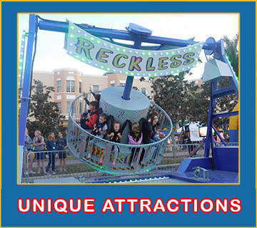 unique_attractions