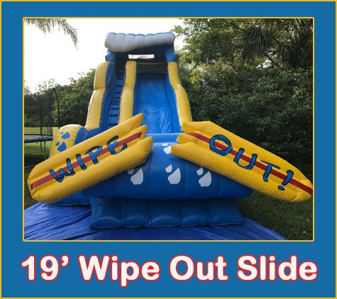 https://letsjumpfl.ourers.com/items/19_wipe_out_xl_slidenull