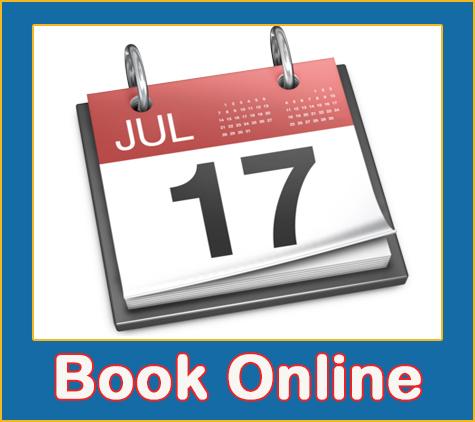 Book Online From Lets Jump Events Rentals Sarasota Bradenton Palmetto Parrish