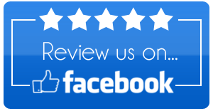 Lets Jump Events FaceBook Reviews