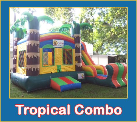 /Sarasota_FL_Inflatable_Bounce_House_Party_Rentals/	null