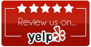 Lets Jump Events Yelp Reviews