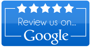 Lets Jump Events Google Reviews