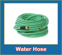 Water Hose - 50'
