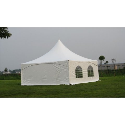High Peak Tent Side Walls