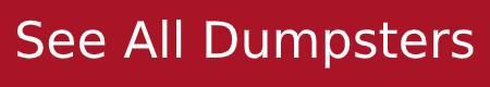 roll-off dumpster rental west odessa tx