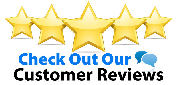 libertypartyjumpers.com customer reviews