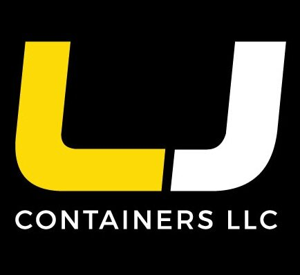 LJ Containers