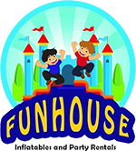 Funhouse Inflatables and Party Rentals LLC