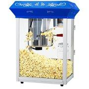 Large Popcorn Machine