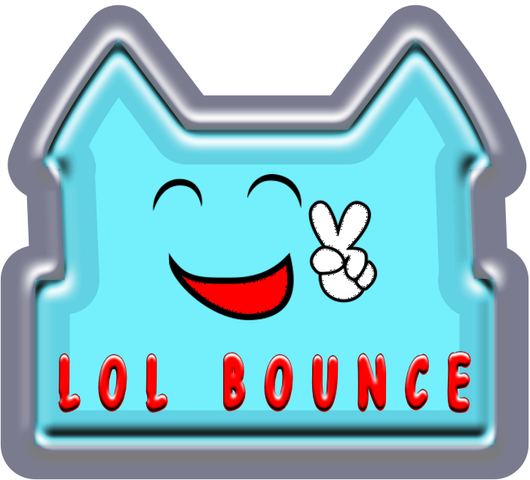 LOL Bounce Inc