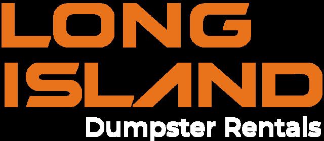 Long Island Dumpster Rentals