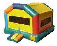 Bounce Houses from $99