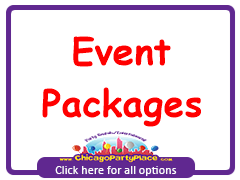 Event Packages