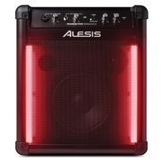 Bluetooth Battery Operated PA Speaker (Alesis) with microphone