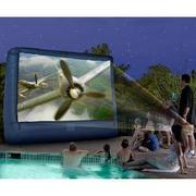 Inflatable Movie Screen (small)