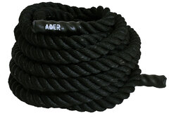 Tug of War Rope (1pt)