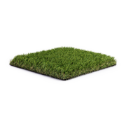 Green Turf Artificial Grass Per Square Foot