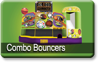 Combo Bouncers
