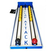 Flap Attack Carnival Game