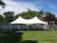 High Peak Frame Tents