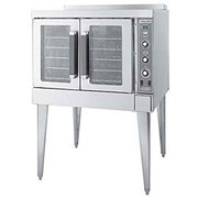 Bars Catering Equipment