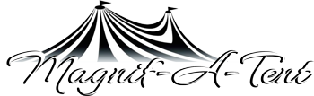 Magnif-A-Tent Party Rentals