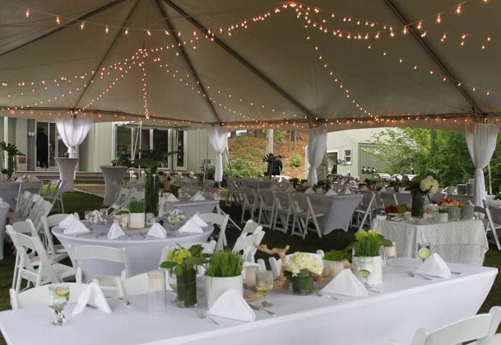 Long Island Party Rental Services
