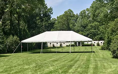 Party Rentals on Long Island