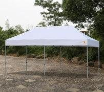 10x20 POP-UP CANOPY