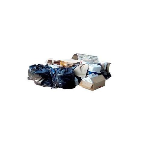 Fresno Junk Removal   Mini Dumpsters of Fresno