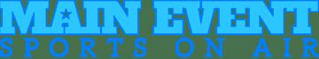 logo-3-min-2.png