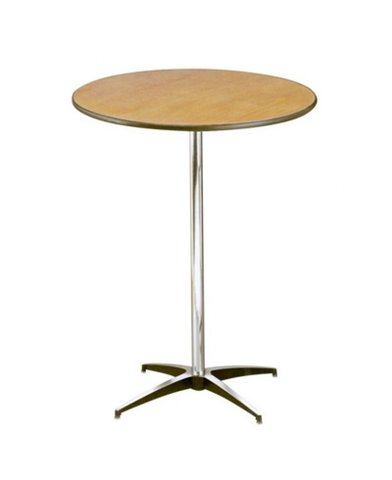 36' Cocktail Table